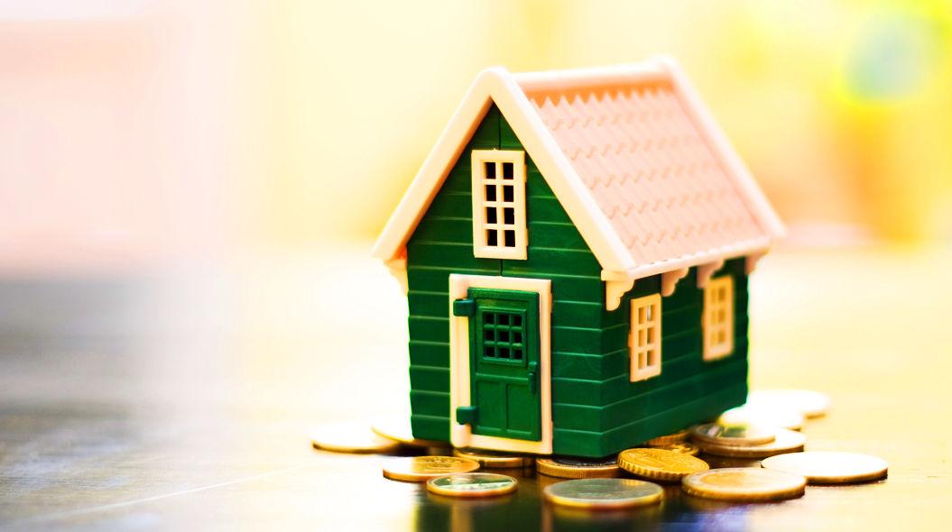 家を建てる前に絶対知っておくべき、家とお金の「5つの関係」