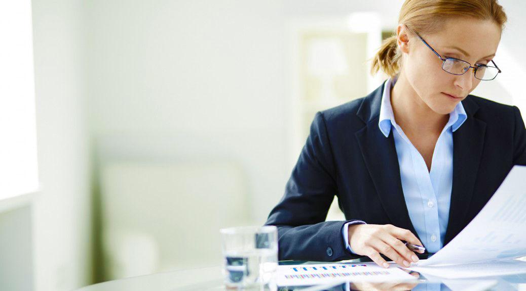 すべての中間管理職が知っておくべき「6つのコト」