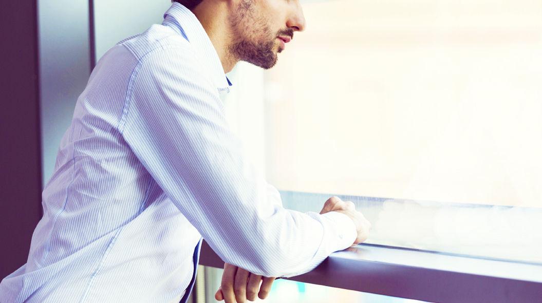 リチャード・ブランソンから学ぶ「ビジネスで大切な10のこと」