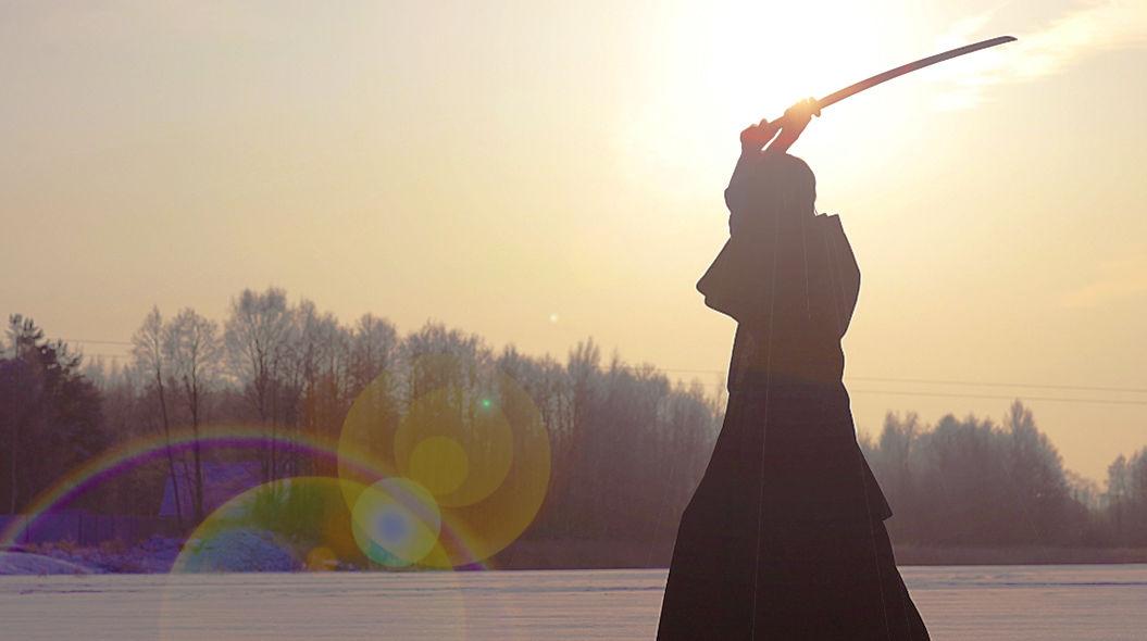 「武士の心得」300年前に生きたサムライ15の名言