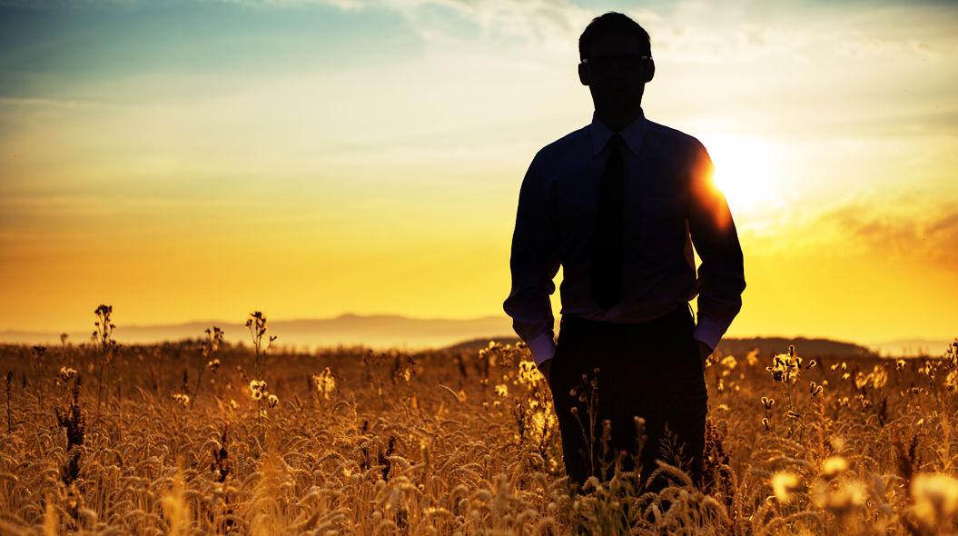 人生に前向きになれるニーチェの言葉。「天国には、興味深い人なんてひとりもいない」