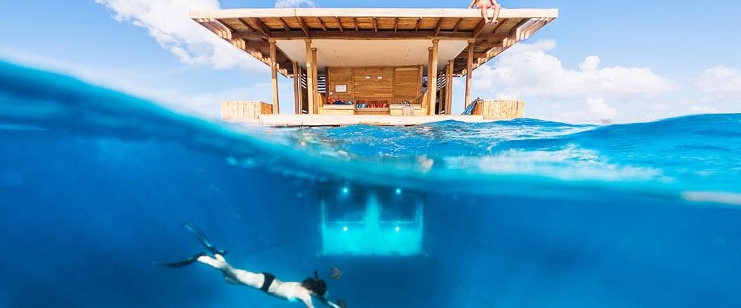 th_manta-resort-under-water-room-slider-1-1200x500