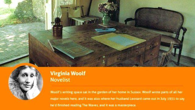 woolf[2]_31233