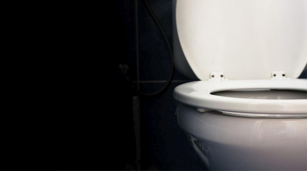 が 夢 トイレ 溢れる