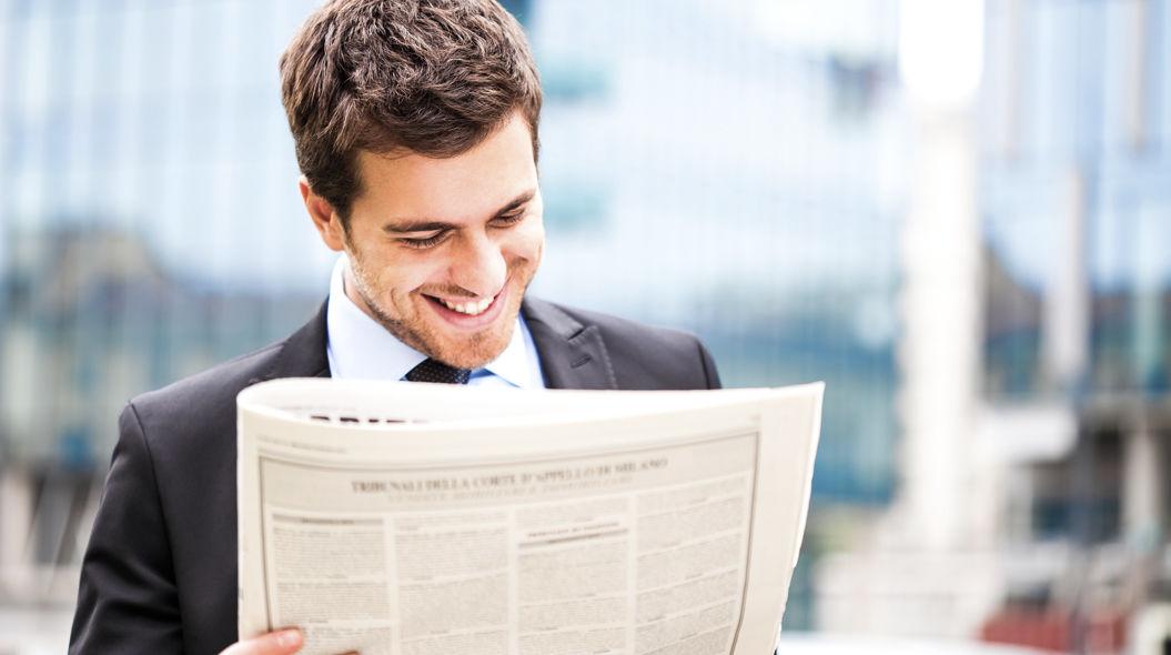 いい人脈を持っている営業マン「5つのルール」