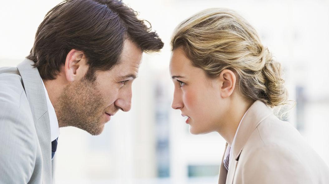 生意気な後輩に対する、10の対処法と接し方