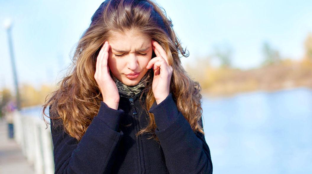 脳を傷つける可能性がある「3つの食品」