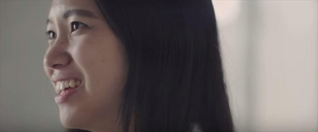 FireShot Capture 961 - ゼロ動/「HANDMADE HOMETOWN」 - YouTube_ - https___www.youtube.com_watch_R