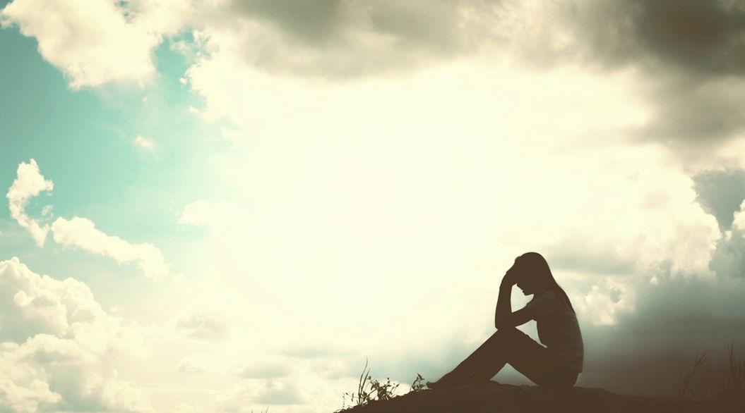 人生を変えたいなら、今すぐやめるべき「14の言い訳」
