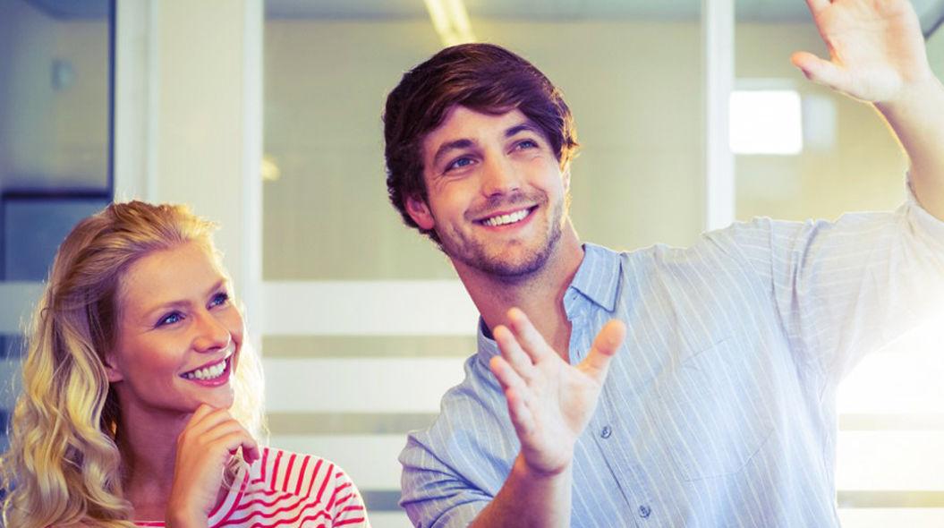 話し上手になるために実践すべき5つの方法