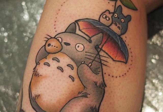 「タトゥー」の画像検索結果