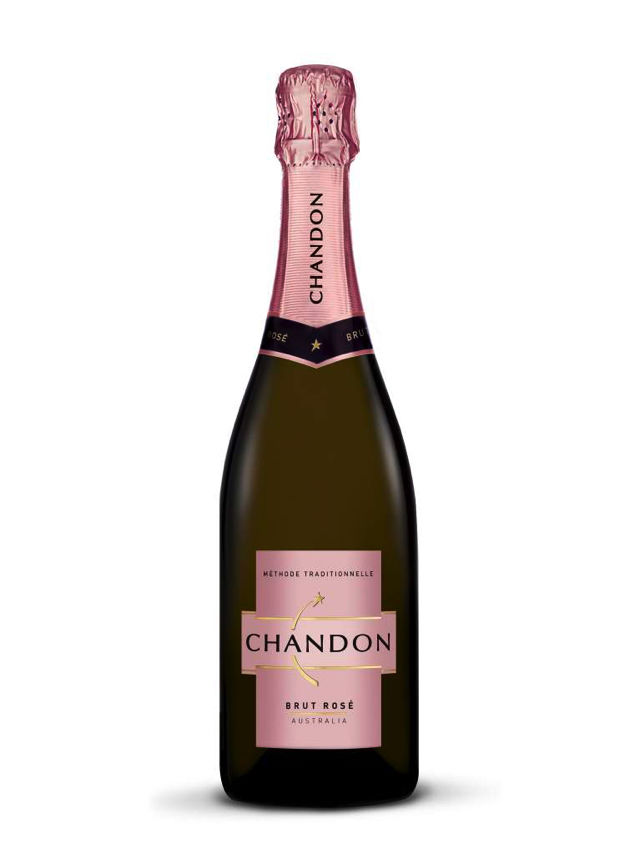 CHANDON AUSTRALIA ROSE_NEW ID