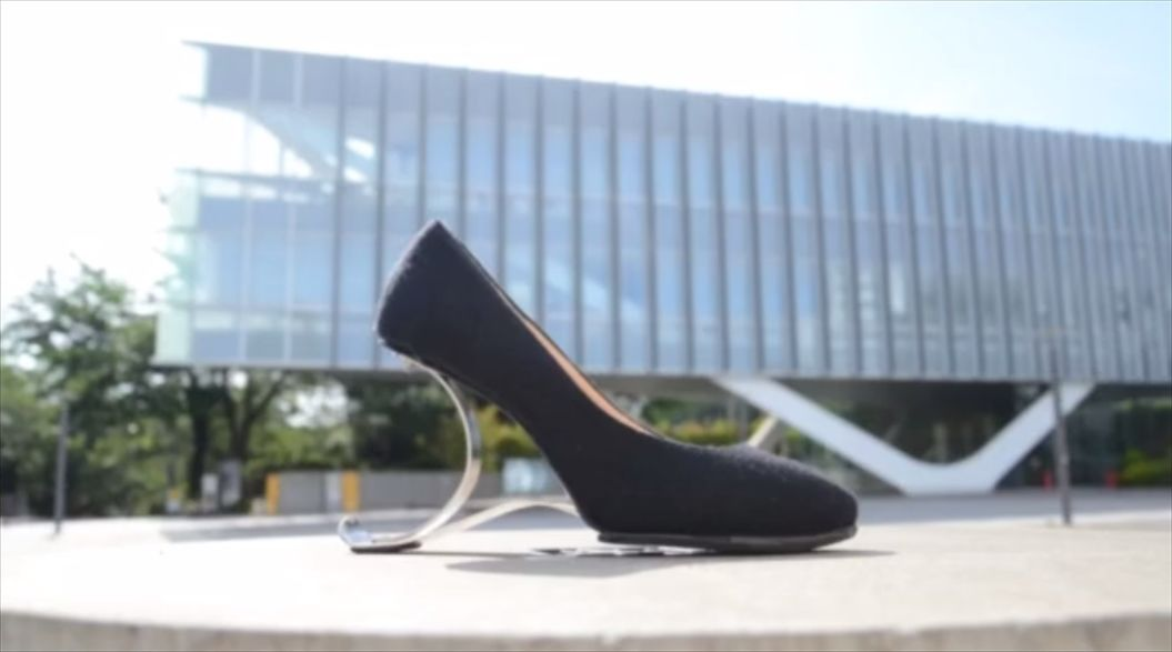 FireShot Capture 777 - VimeoYaCHAIKA - comfy high heels - https___vimeo.com_1308593904_R