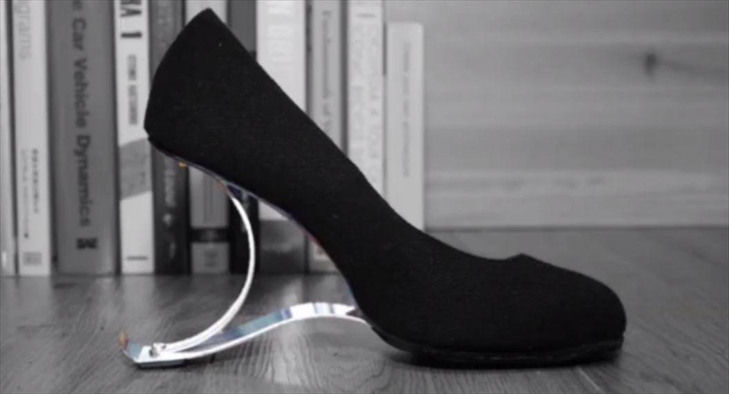 FireShot Capture 781 - VimeoYaCHAIKA - comfy high heels - https___vimeo.com_1308593905_R