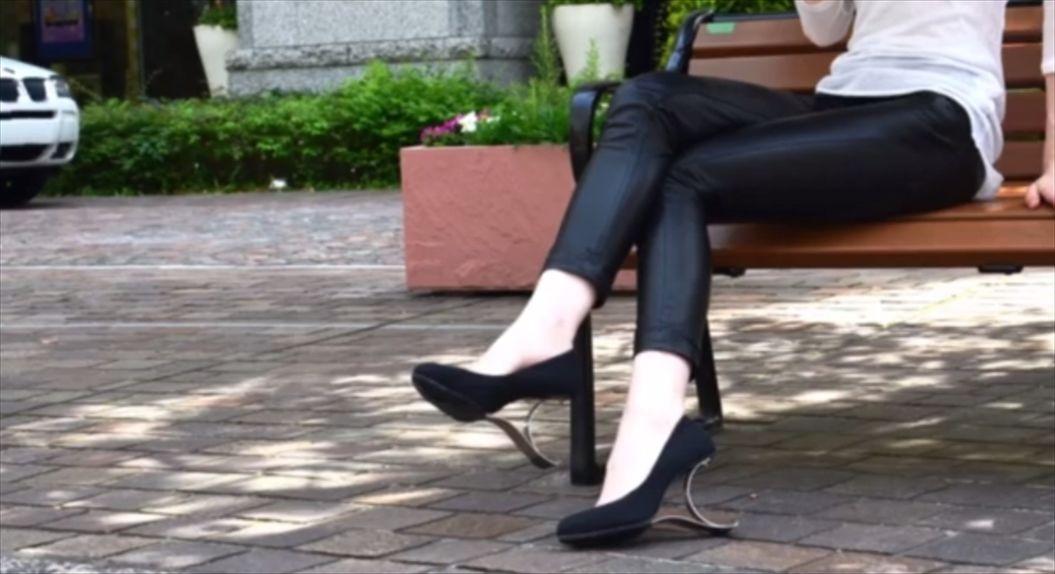 FireShot Capture 785 - VimeoYaCHAIKA - comfy high heels - https___vimeo.com_1308593908_R