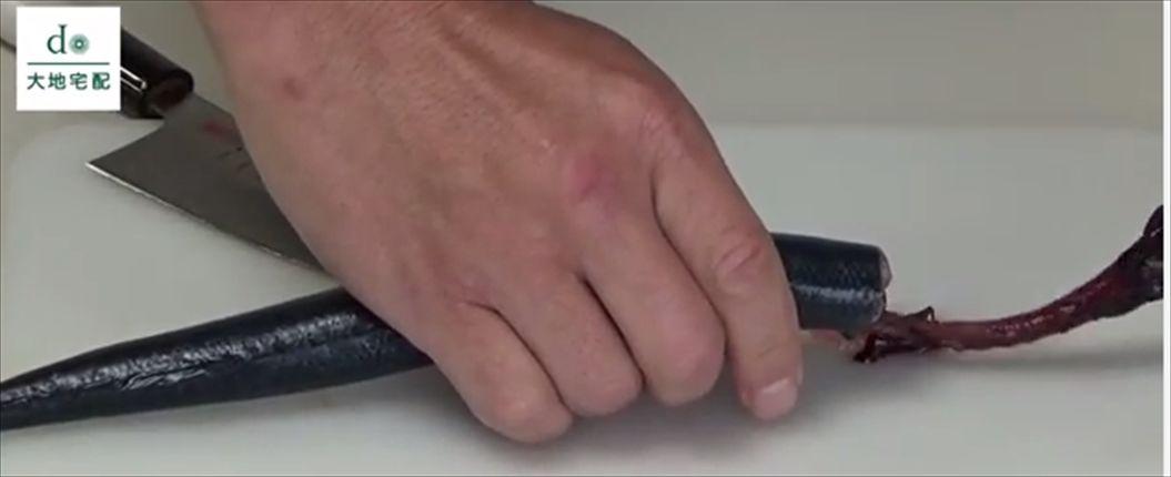 FireShot Capture 765 - 超簡単!4つのステップで出来るサンマのつぼ抜き - YouTube_ - https___www.youtube.com_watch6_R