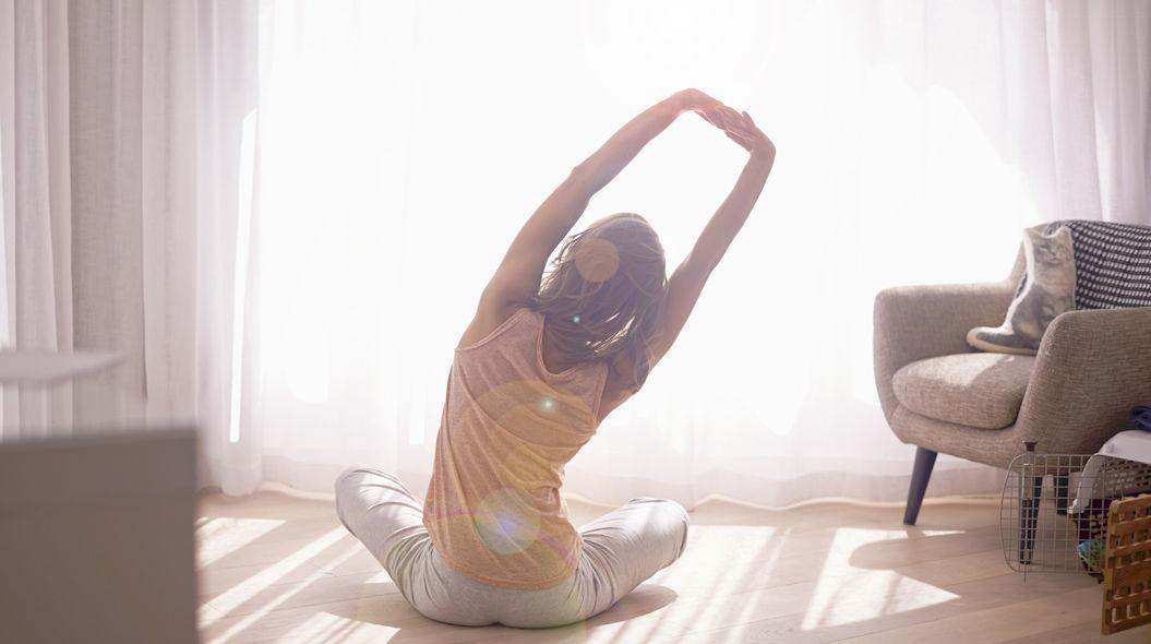 丁寧な暮らしを「一人暮らし」で実現するための5つの習慣