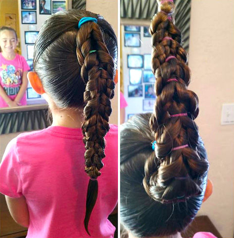 dad-does-daughters-hair-teaches-others-emma-philippe-morgese-16