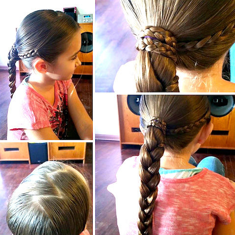 dad-does-daughters-hair-teaches-others-emma-philippe-morgese-8