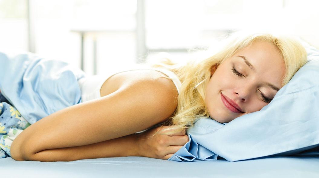あと5分だけ…二度寝は体に悪いどころか、「幸福感」をもたらす?