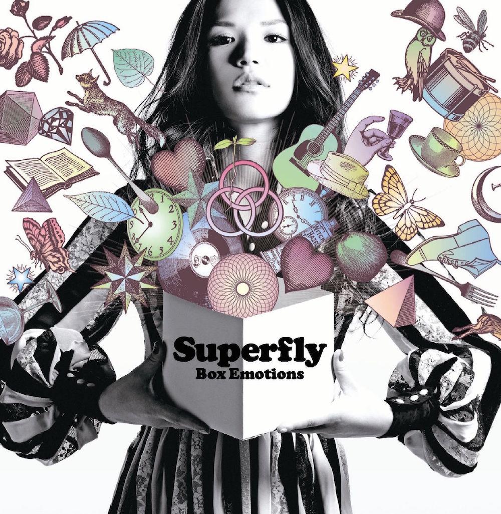 j_Superfly