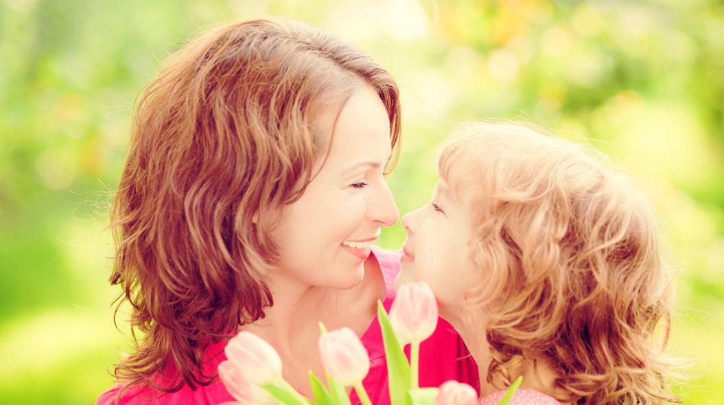 「ありがとう」が言える子供に育てる5つの方法