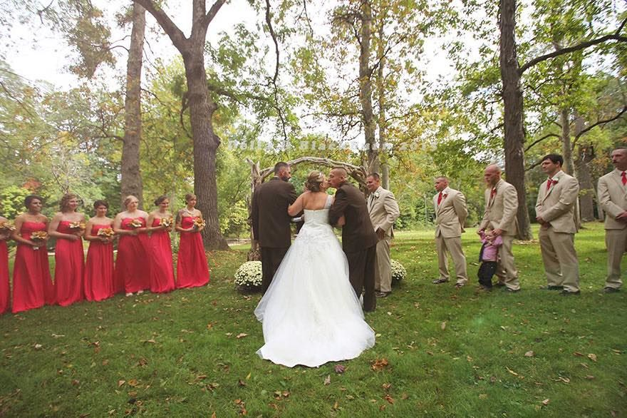 th_father-step-dad-walk-daughter-aisle-wedding-brittany-peck-4