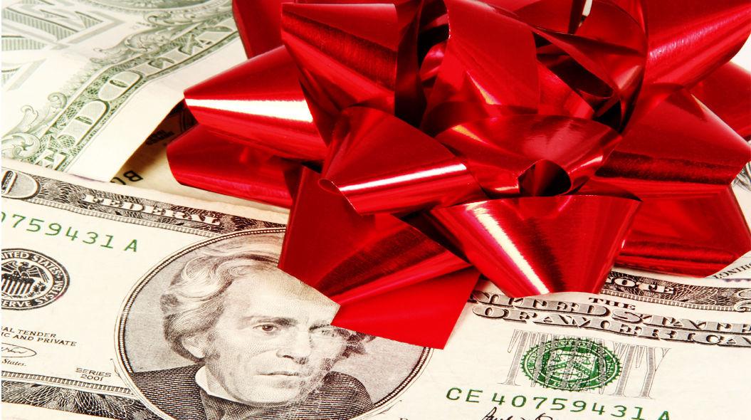 なぜか、自動的に幸せになれるお金の使い方6つ