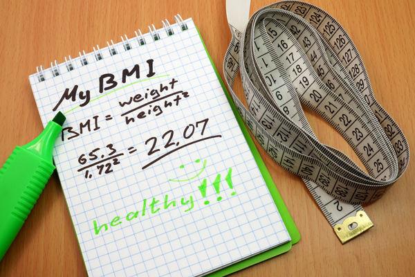 151118_doctors-me-best-taishibouritsu_01