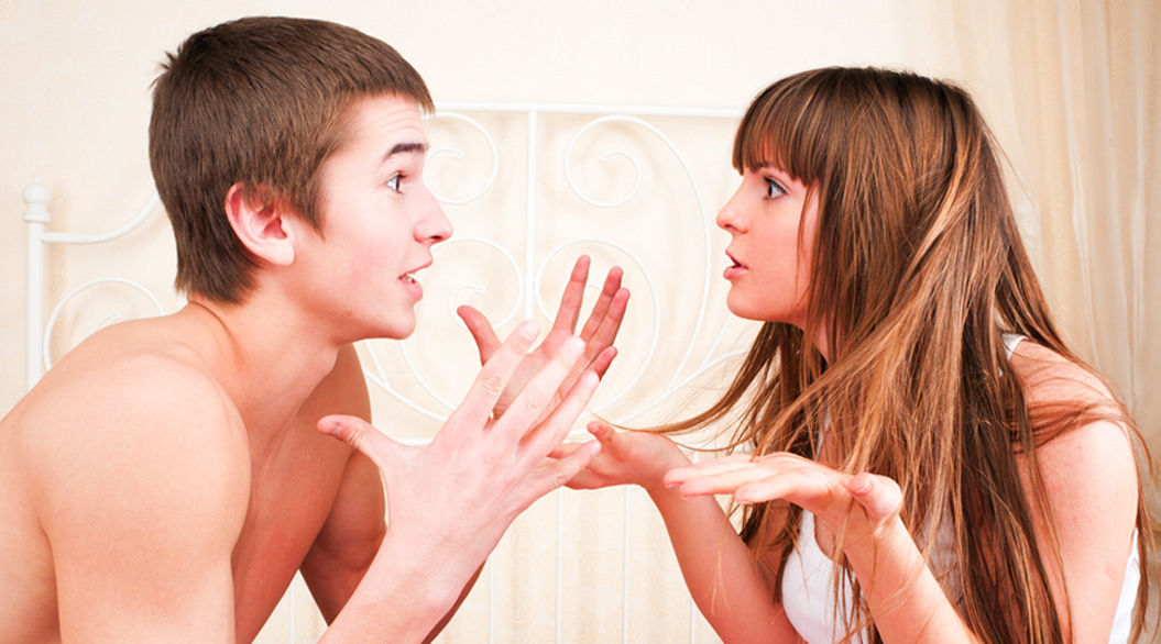 「男心がわからない」と思った女性に知ってほしい8つのこと | TABI LABO