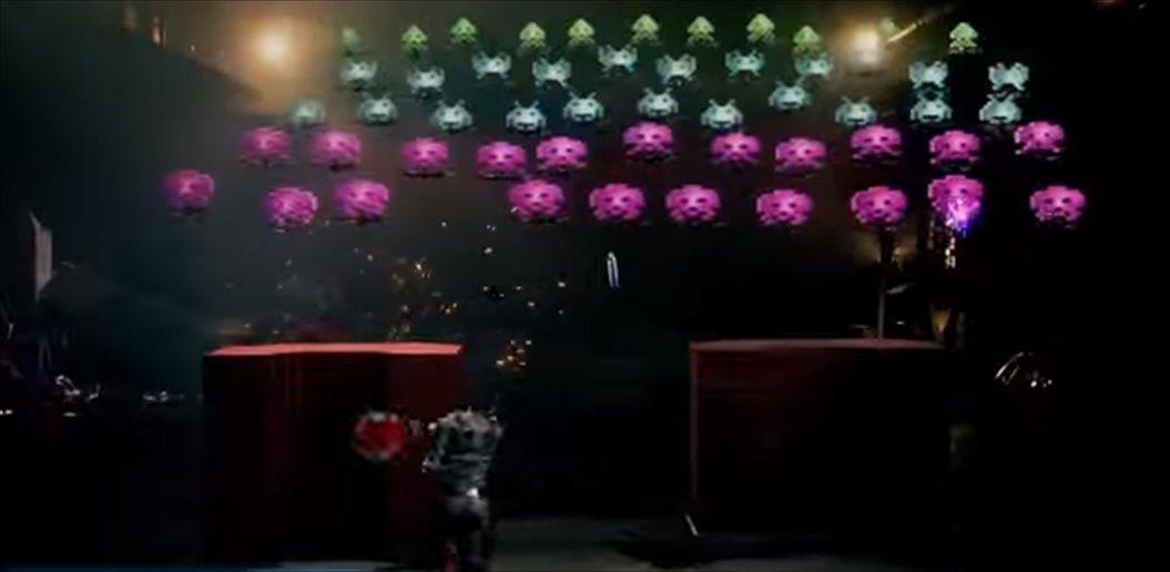 FireShot Capture 1436 - カップヌードルCM 「錦織 VS ドローンインベーダー 篇」 60秒 _ 錦織圭 - _ - https___www.youtube.com_watch_R
