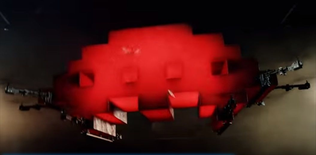 FireShot Capture 1451 - カップヌードルCM 「錦織 VS ドローンインベーダー 篇」 60秒 _ 錦織圭 - _ - https___www.youtube.com_watch_R