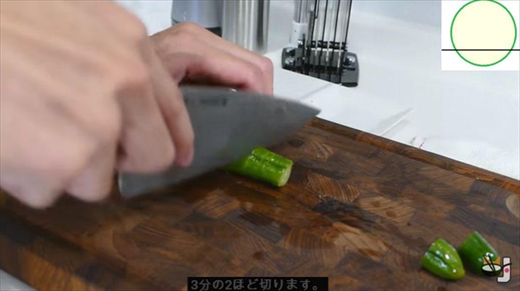 FireShot Capture 1296 - Koi fish sushi コイ寿司 - YouTube - https___www.youtube.com_watch_v=QIqMp-erjvg_R