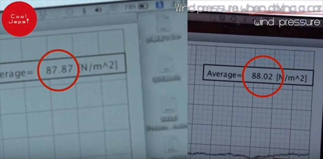 FireShot Capture 1335 - 「Dカップの感触=時速60kmの風圧」を科学的に検証してみた/クール・ジャパイ第8回 _ - https___www.youtube.com_watch_R