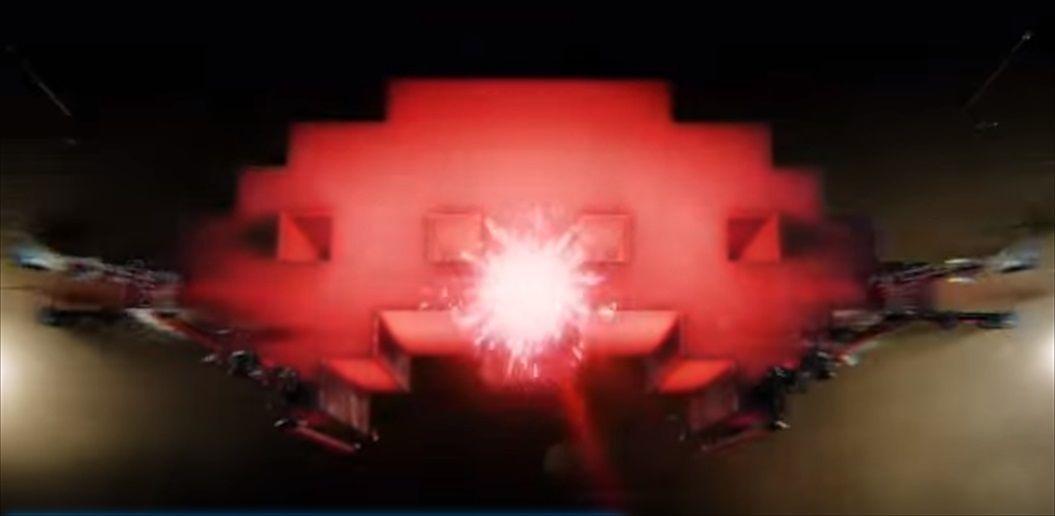 FireShot Capture 1444 - カップヌードルCM 「錦織 VS ドローンインベーダー 篇」 60秒 _ 錦織圭 - _ - https___www.youtube.com_watch_R