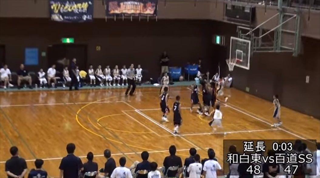 FireShot Capture 1234 - Buzzer Beater【ミニバスのブザービーター】福岡市ミニバスケットボール夏季交_ - https___www.youtube.com_watch_R