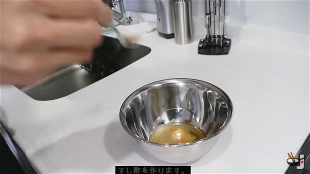 FireShot Capture 1306 - Koi fish sushi コイ寿司 - YouTube - https___www.youtube.com_watch_v=QIqMp-erjvg_R