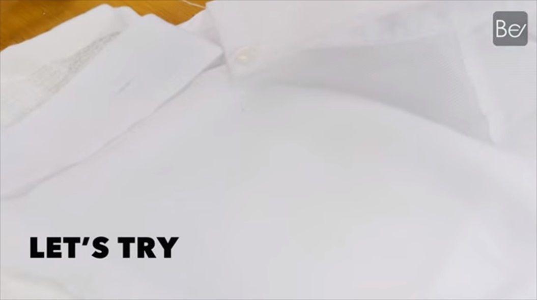 FireShot Capture 1258 - ワイシャツに付いたインクを簡単に落とす方法【ビエボ】 I 便利裏技 - YouTube_ - https___www.youtube.com_watch_R