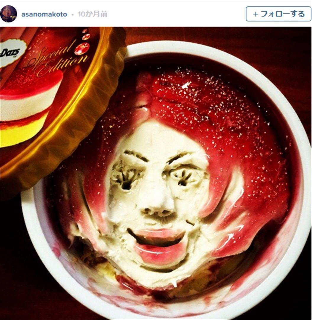 FireShot Capture 1381 - instagramで話題!「ハーゲンダッツアート」が可愛いすぎる I TABI LABO_ - http___tabi-labo.com__R