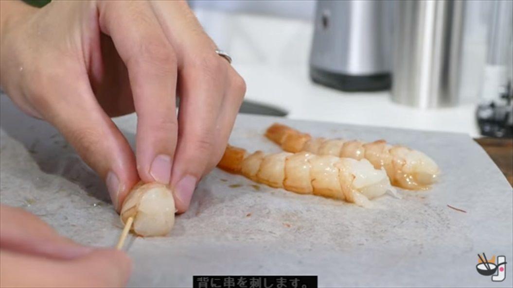 FireShot Capture 1279 - Koi fish sushi コイ寿司 - YouTube - https___www.youtube.com_watch_v=QIqMp-erjvg_R