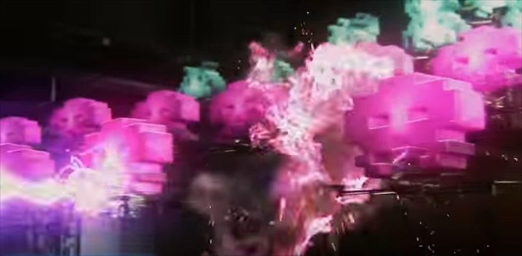 FireShot Capture 1434 - カップヌードルCM 「錦織 VS ドローンインベーダー 篇」 60秒 _ 錦織圭 - _ - https___www.youtube.com_watch_R