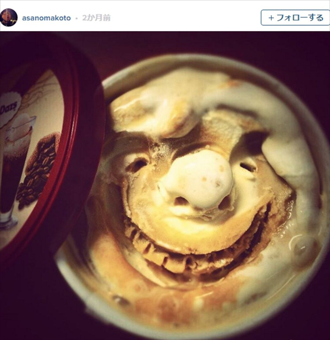 FireShot Capture 1378 - instagramで話題!「ハーゲンダッツアート」が可愛いすぎる I TABI LABO_ - http___tabi-labo.com__R