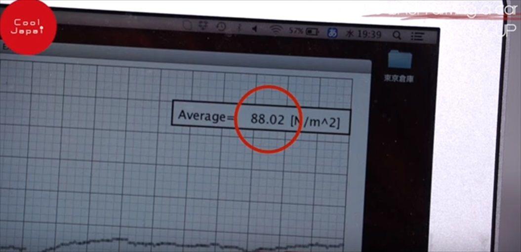 FireShot Capture 1329 - 「Dカップの感触=時速60kmの風圧」を科学的に検証してみた/クール・ジャパイ第8回 _ - https___www.youtube.com_watch_R