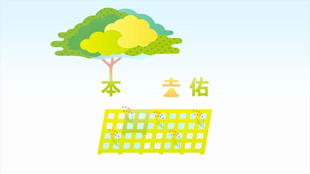 hondakeisuke-green_name_R