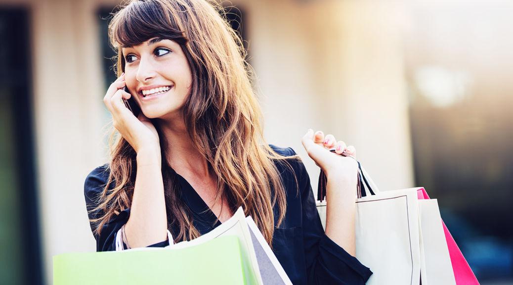 お金が貯まらない人に共通する「6つの習慣」