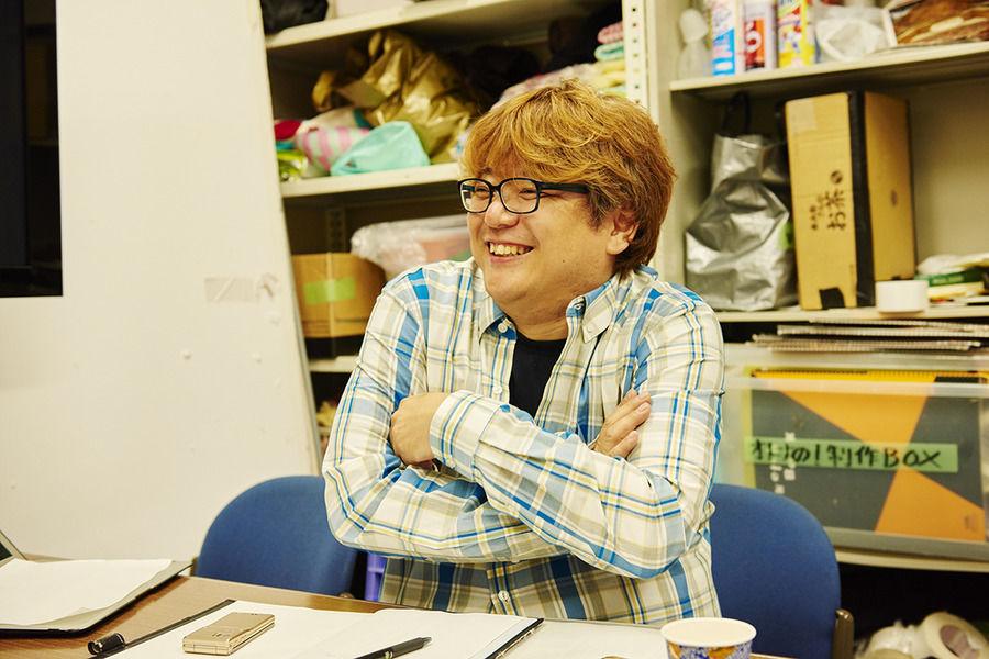 151228_yoichiro-tsunoda_06