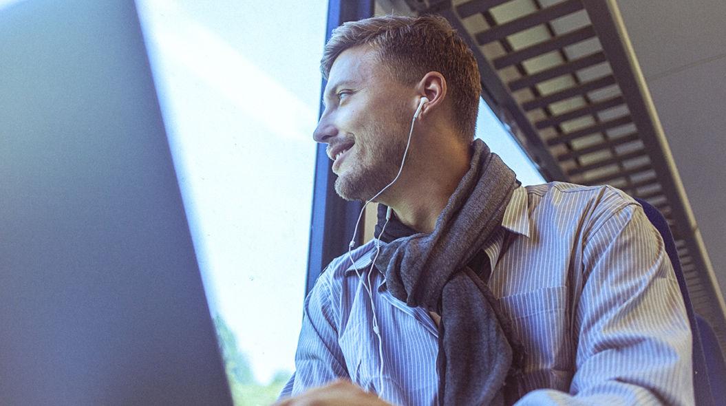 仕事の「段取り力」を高めるための7つの方法