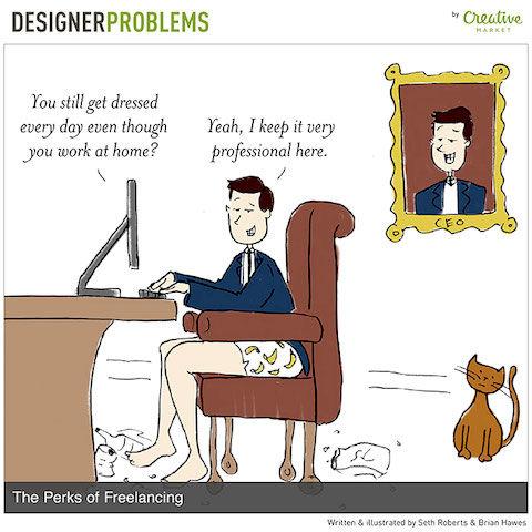 designer-problems-comic-seth-roberts-brian-hawes-creative-market-19__700