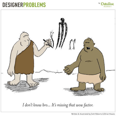 designer-problems-comic-seth-roberts-brian-hawes-creative-market-27__700
