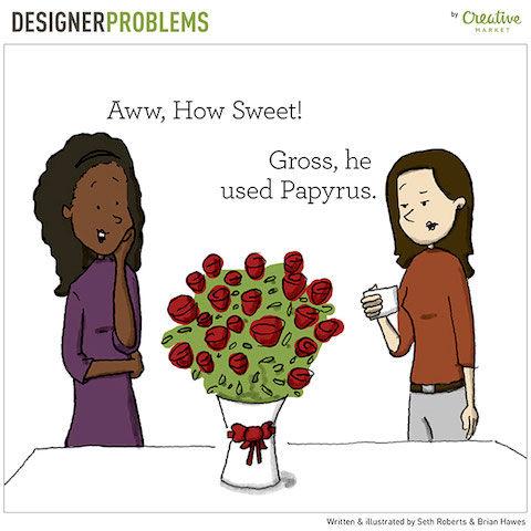 designer-problems-comic-seth-roberts-brian-hawes-creative-market-29__700